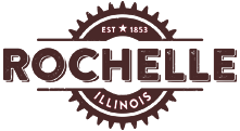 City of Rochelle